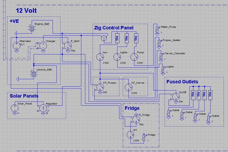 Diagram  Ford Transit Custom Wiring Diagram Full Version
